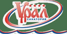 санаторий урал лого