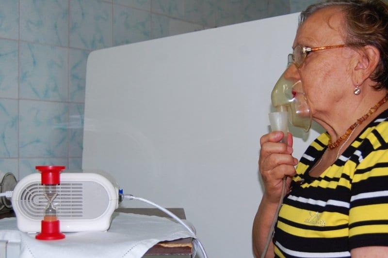 Лечение диабета в санаториях челябинской области