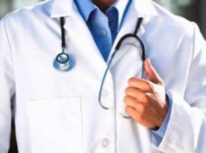 Bolezn-Vilsona-simptomyi-i-lechenie-300x223
