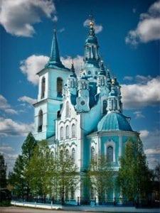 SpasoPreobrazhenskaya-cerkov-Nizhnyaya-Sinyachiha