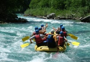 sava_dolinjka_rafting