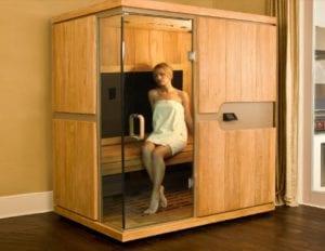 827_infrakrasnaya-sauna