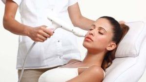 apparat-skin-rejuvenation