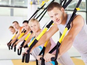 funkcionalnii-trening
