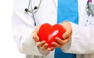 kardiologiya1