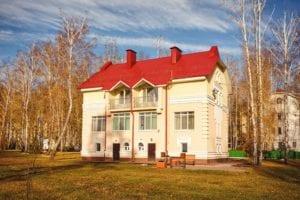 sanatorij-sibir-181
